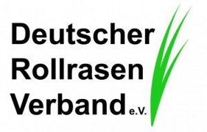 DRV Logo farbe Arial